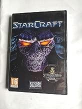 Best starcraft brood war expansion Reviews