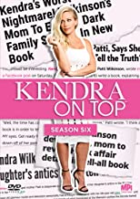 Best kendra on top videos Reviews