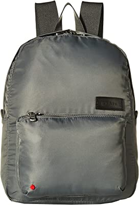 0b857038a1 STATE Bags Nylon Kent Backpack at Zappos.com