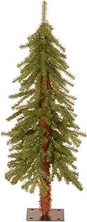National Tree 3 Foot Hickory Cedar Tree (CED7-30-S)