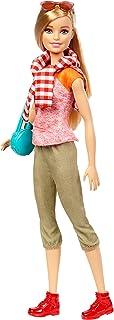 Barbie Camping Fun Barbie