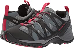 Merrell - Siren Hex Q2 Waterproof