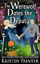 The Werewolf Dates The Deputy (Nocturne Falls Book 12)