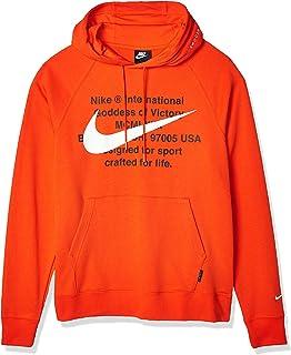 Nike Men's Cj4863-891 Sweatshirt