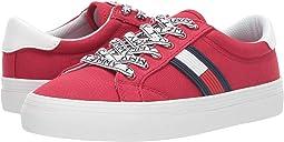 d388faea0 Women's Shoes Latest Styles | 6pm