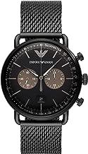 Emporio Armani Dress Watch (Model: AR11142)