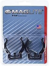 maglite flashlight holder