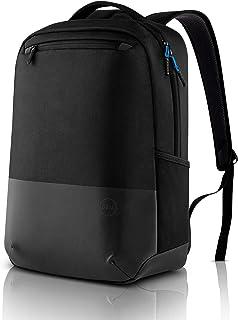 Dell Pro スリム バックパック 15 PO1520PS