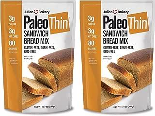 Best ener-g gluten free bread Reviews