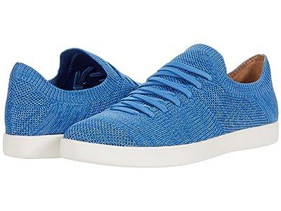 LifeStride Esme 2 (Blue Marled) Women