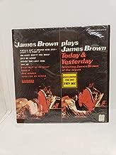 Best james brown plays james brown Reviews