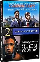 Best carbon copy denzel washington dvd Reviews