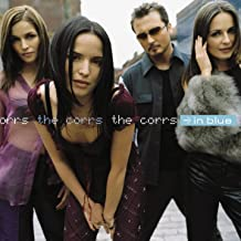Best in blue the corrs Reviews