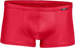 Olaf Benz RED1804 Minipants heren boxershorts