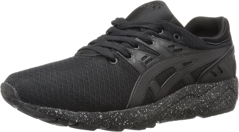 ASICS Manns Manns Manns Gel -Kayano -tränare Evo mode skor  med 100% kvalitet och% 100 service