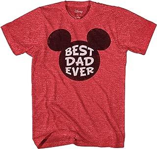 Best cheap disney world t shirts Reviews