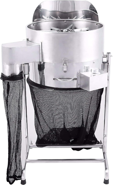 Recortadora de cogollos hidropónica vertical 18