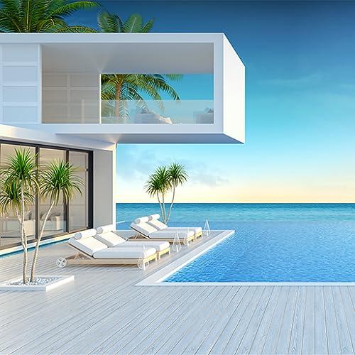 Mein Zuhause - Entwerfe & Designe dein Traumhaus
