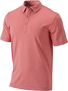 Best columbia omni freeze polo Reviews