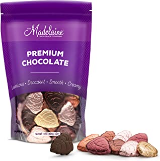 Best madelaine candy company Reviews