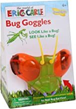 Best the very hungry caterpillar japanese Reviews