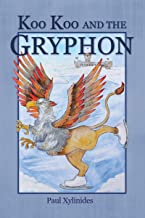 Koo Koo and the Gryphon