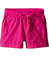 Columbia Kids - Five Oaks Shorts (Little Kids/Big Kids)