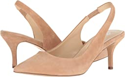 Amy Slingback Pump