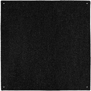 Best 10x10 turf rug Reviews