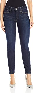 Women's Totally Shaping Skinny Jean