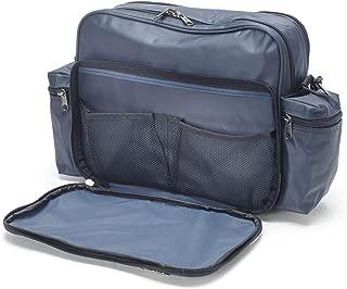 Best medical travel bag Reviews