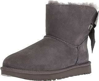 custom ugg boots