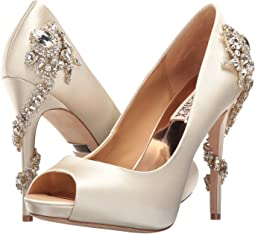 Badgley Mischka Royal