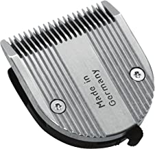 Best wahl bravura replacement blade Reviews