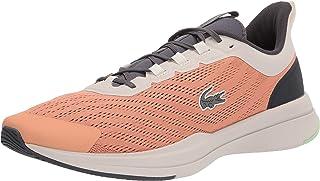 Men's Run Spin Sneaker
