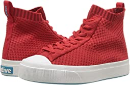 Torch Red/Shell White