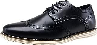 Best casual dress shoes men Reviews