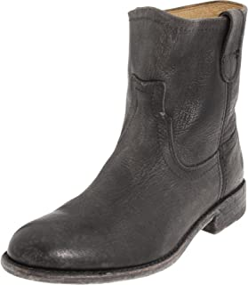 حذاء Jayden Roper للنساء من FRYE