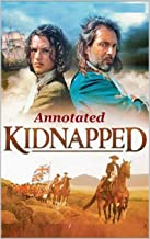 """Kidnapped """"Annotated"""" Prejudice Books for Teens & Young Adults"""