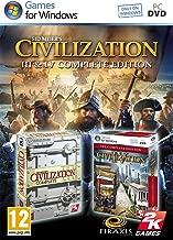 Best civilization 2 windows 7 64 bit Reviews
