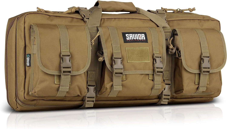 Savior Minneapolis Mall Max 55% OFF Equipment American Classic Tactical Barrel Short R Double