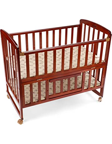 Baby Cots Online Buy Cots For Babies In India Besst Prices Amazon In