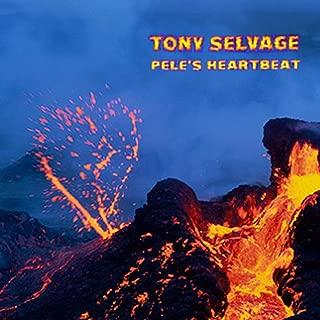 Pele's Heartbeat
