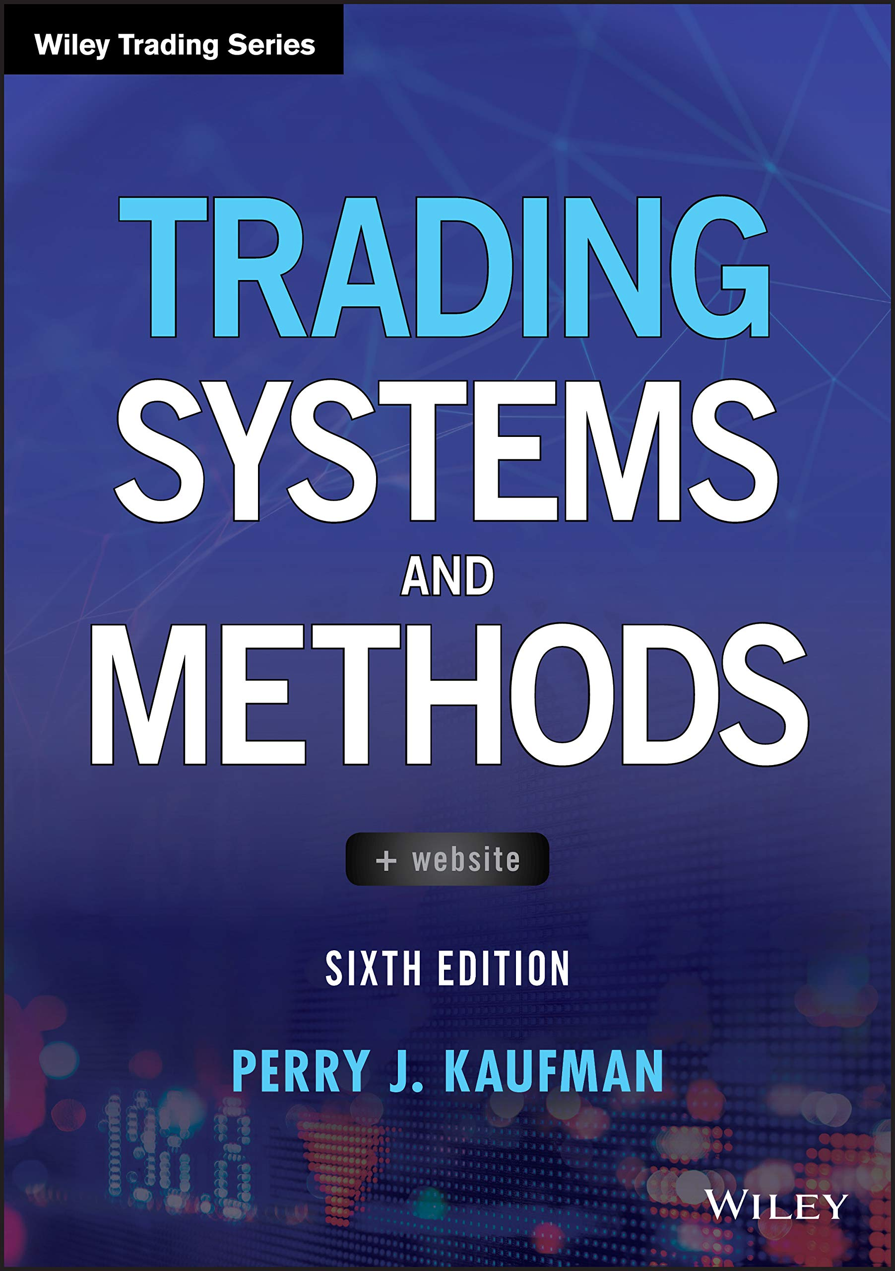 Image OfTrading Systems And Methods