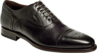 Best mens welted shoes Reviews