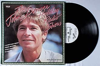 The John Denver Holiday Radio Show