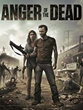 Anger of the Dead