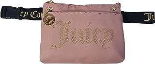 Juicy Couture Desert Light Belt Bag/Fanny Pack