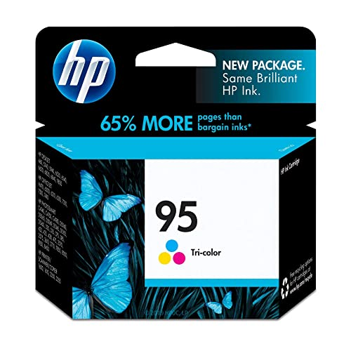 HP 6830 Ink: Amazon.com