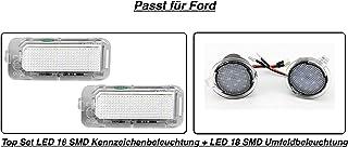 Suchergebnis Auf Für Ford Ranger Kennzeichenbeleuchtung Leuchten Leuchtenteile Auto Motorrad